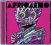 AFRICAEMO
