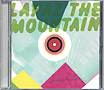 "LAPAZ THE MOUNTAIN ""Music for an Air current&#34
